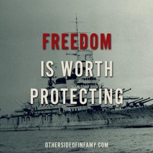 Freedom_OtherSideOfInfamy-2-min