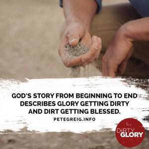GodsStory_DirtyGlory