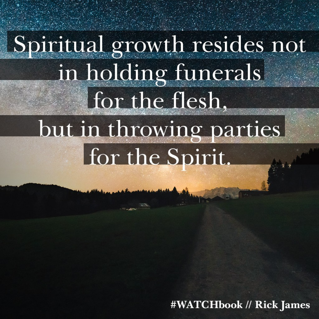 SpiritualGrowth_Watch_meme-min