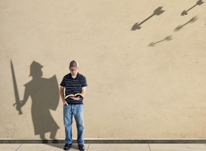 arrows-shadow-768x768